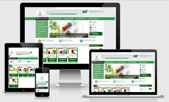 Chuẩn bị đầy đủ nội dung và hình ảnh khi lập website
